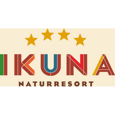 IKUNA.png