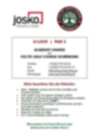 Scorecard_6Loch_Rückseite.JPG