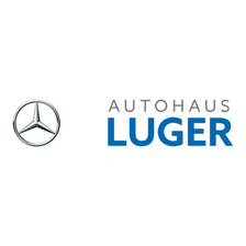 Auto Luger.png