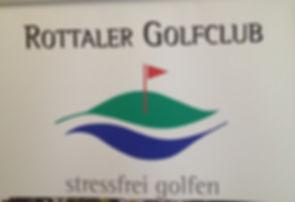 Rottaler Golfclub Schild.jpg