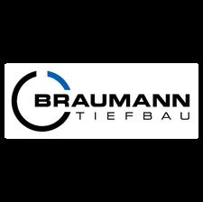 Braumann.png