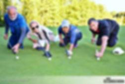 4720_Golfturnier_0010 (1).jpg