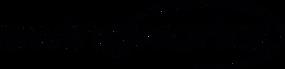 swingworks-logo-schwarz.png