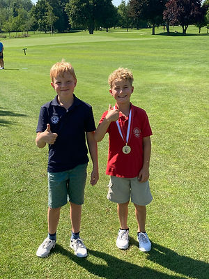 Schüler_Golf_Landesmeisterschaft_OÖ_20