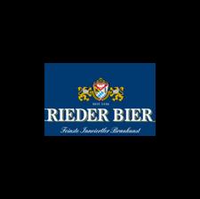 Rieder Bier.png