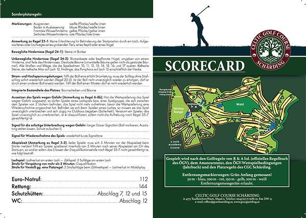 Scorecard_18L_Rückseite.JPG