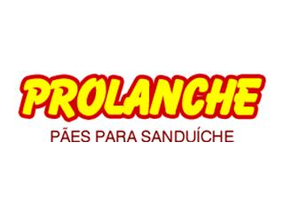 Pro Lanche