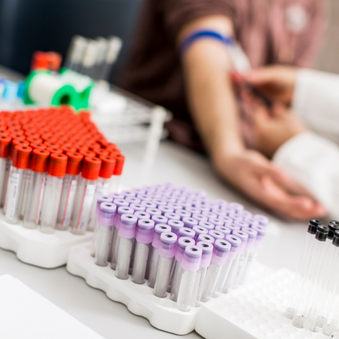 Brasileiros vêm adiando consultas e exames durante a pandemia