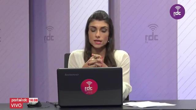 Entrevista RDCTV: respondendo suas dúvidas sobre o Covid-19