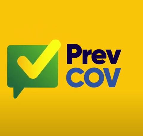 Entrevista completa sobre o projeto PREVCOV