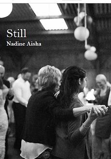 Still Nadine Aisha cover.png