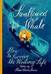 swallowed whale.JPG