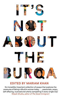 It's Not About the Burqa Cover.jpg