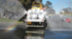 water-truck-spraying.jpg