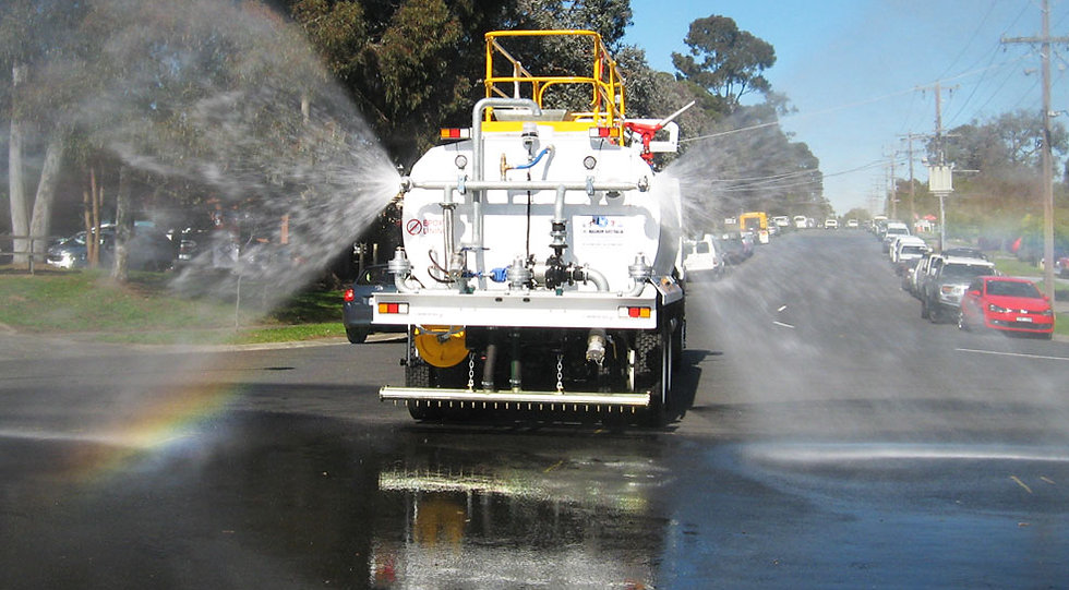 water-truck-spraying.jpg