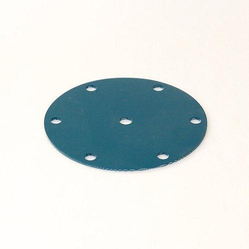 1019D  3 inch Diaphragm