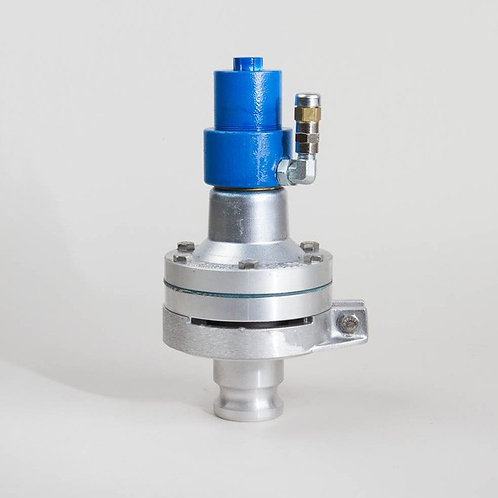 "MMVB-SA-H-MK2 1.5"" Single Acting Mini Valve - New Style"