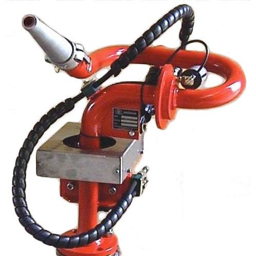 """RM50H 2"""" Remote Monitor - Hydraulic"""
