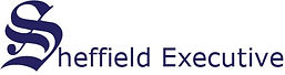 Sheffield_Logo1.jpg