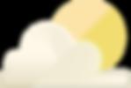 天気予報APIサービス