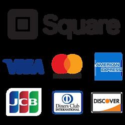 クレジットカードアピール4.png