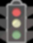都道府県API