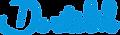 logo-blue-481d4fa9a254c604762d2db8c94c21