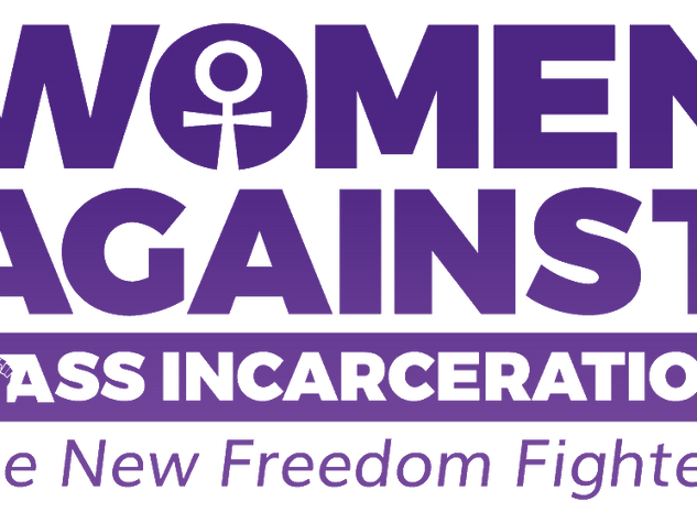 WAMI - The New Freedom Fighters
