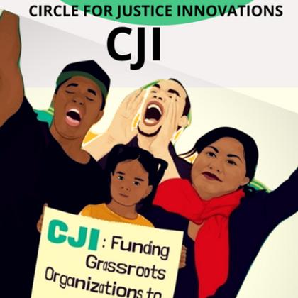 CJI Fund