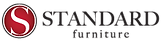 Standard Furniture Logo.png