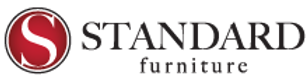 Standard Furniture Logo.png