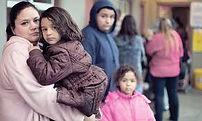 Women and Children_edited.jpg