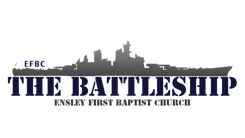 EFBC LOGO WITH BATTLESHIP 2.png