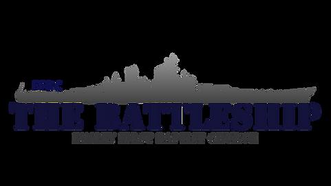 EFBC LOGO WITH BATTLESHIP 2.png