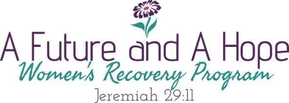 AFAAH LOGO Smaller Flower and Verse.png