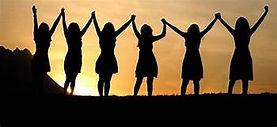 WOMEN holding Hands.jpg