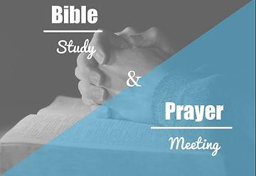 Bible study and Prayer.jpg
