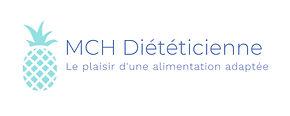 MCH DIET diététicien Marie Caroline Haultcoeur