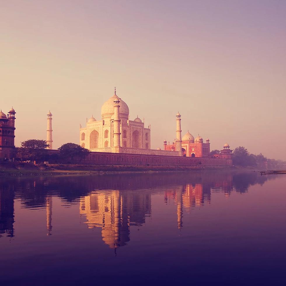 enchanting india.webp