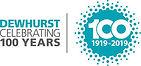 Dewhurst 100 Logo.jpg