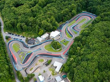 Buckmore Circuit.jpg