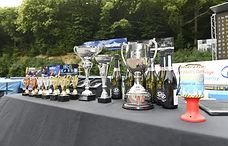 Trophies 2019.jpg