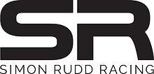 SR Logo Black.jpg