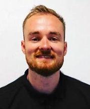 werkplekadviseur Marc Berrevoets (002).j