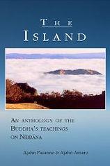 cover_the-island (1).jpg