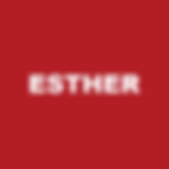 Esther image.PNG
