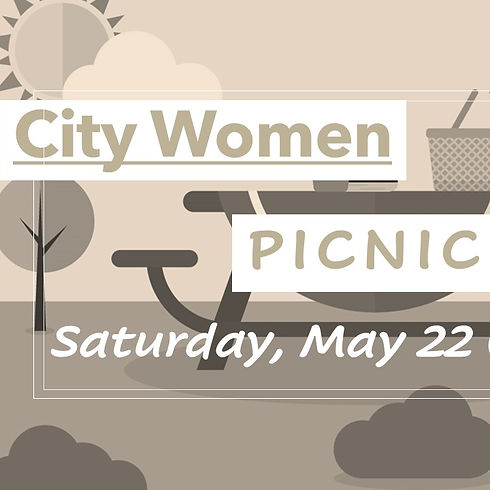 City Women Picnic - Main Image.jpg
