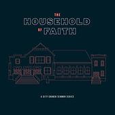household-square.jpg