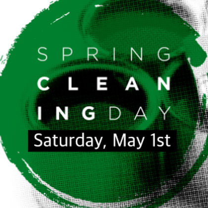 Spring Cleaning 2021.jpg