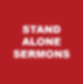 STAND ALONG SERMONS.PNG
